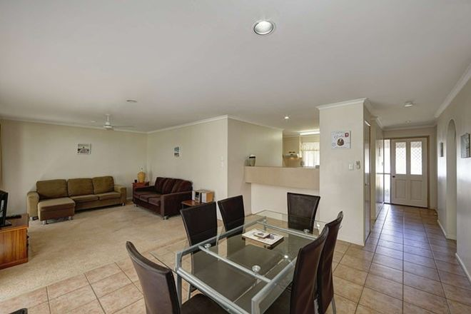 Picture of Unit 13/1 Waimarie Street, BARGARA QLD 4670