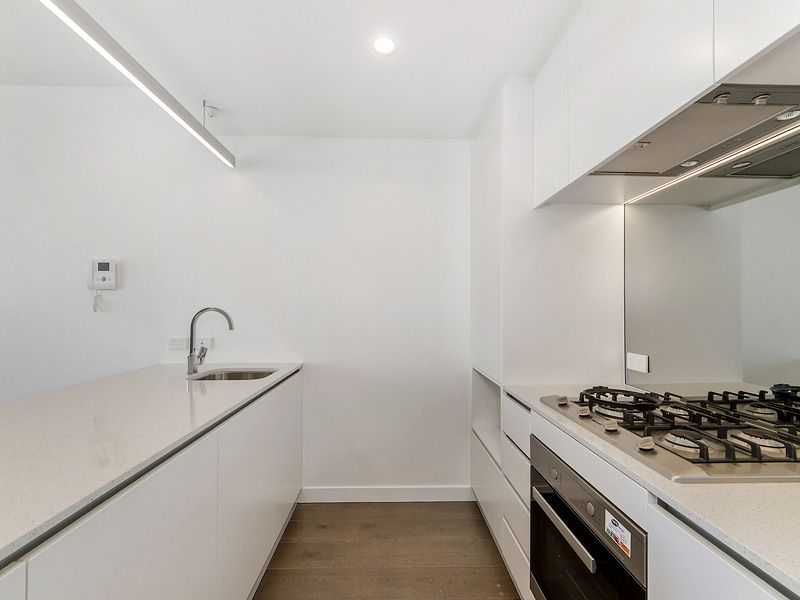 803/477 Boundary Street, Spring Hill QLD 4000, Image 1