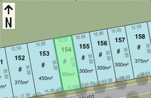 Picture of Lot 154 Belanger Court, Blakeview SA 5114
