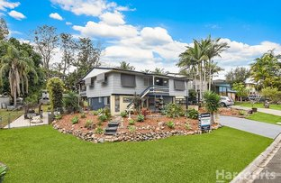 Picture of 11 Douglas Drive, Caboolture QLD 4510