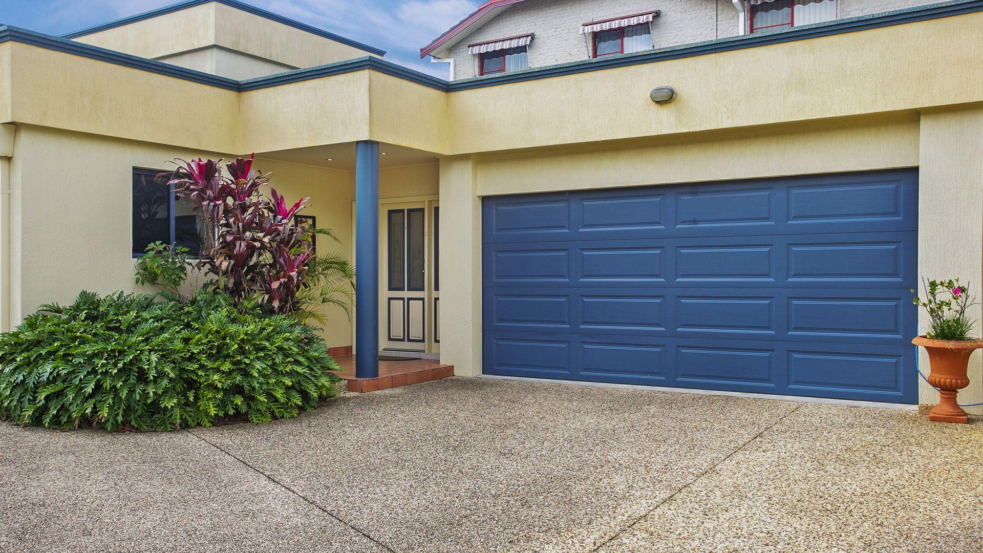 Unit 2/52 Allambee Pl, Valentine NSW 2280, Image 9