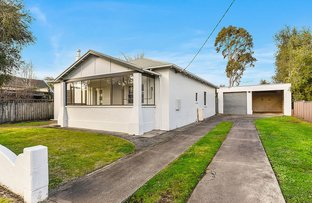 Picture of 21 Chute Street, Mount Gambier SA 5290