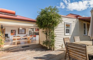 Picture of 3161 South Arm Road, South Arm TAS 7022