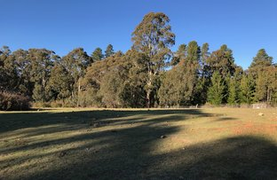 Picture of Porters Retreat NSW 2787