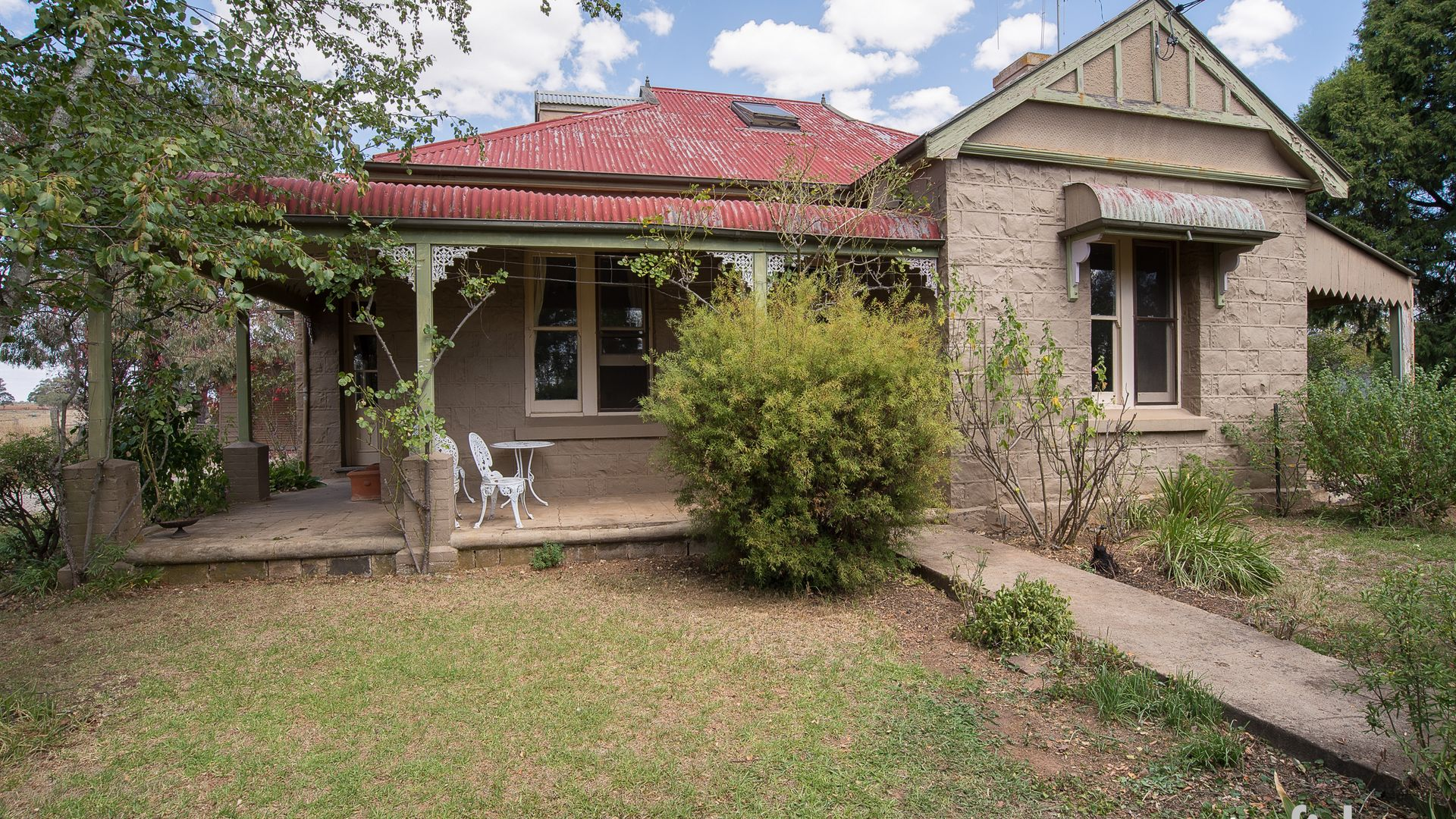 1028 Huntley Road, Orange NSW 2800, Image 1