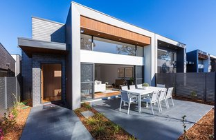 Picture of 4/5 Wylde Place, Macquarie ACT 2614