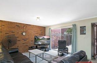 Picture of 19/39 Barrett Street, Robertson QLD 4109