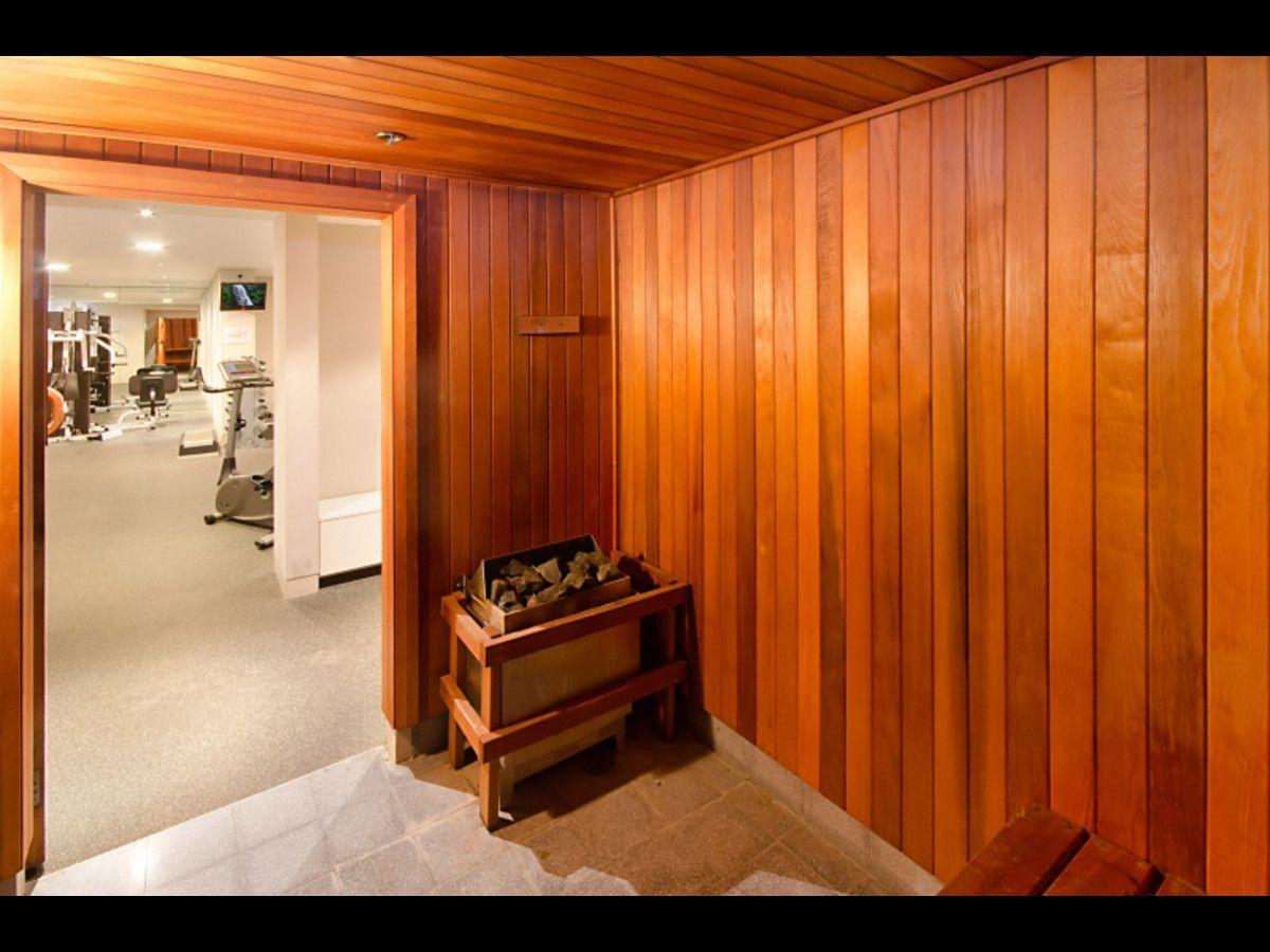 311 /11 Chandos Street, St Leonards NSW 2065, Image 6
