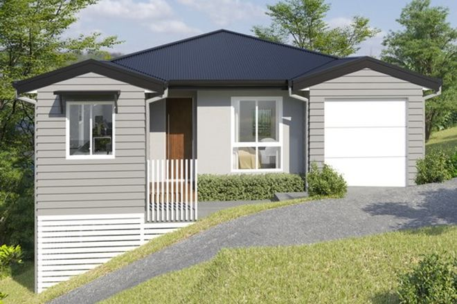 Picture of Lot 2/82 Outlook Drive, WATERFORD QLD 4133