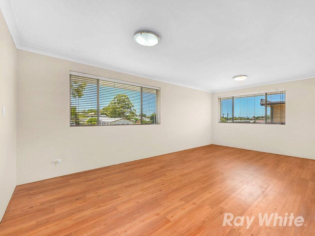 8/46 Henchman Street, Nundah QLD 4012, Image 2