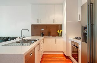 Picture of 3/364 Williamstown Road, Yarraville VIC 3013