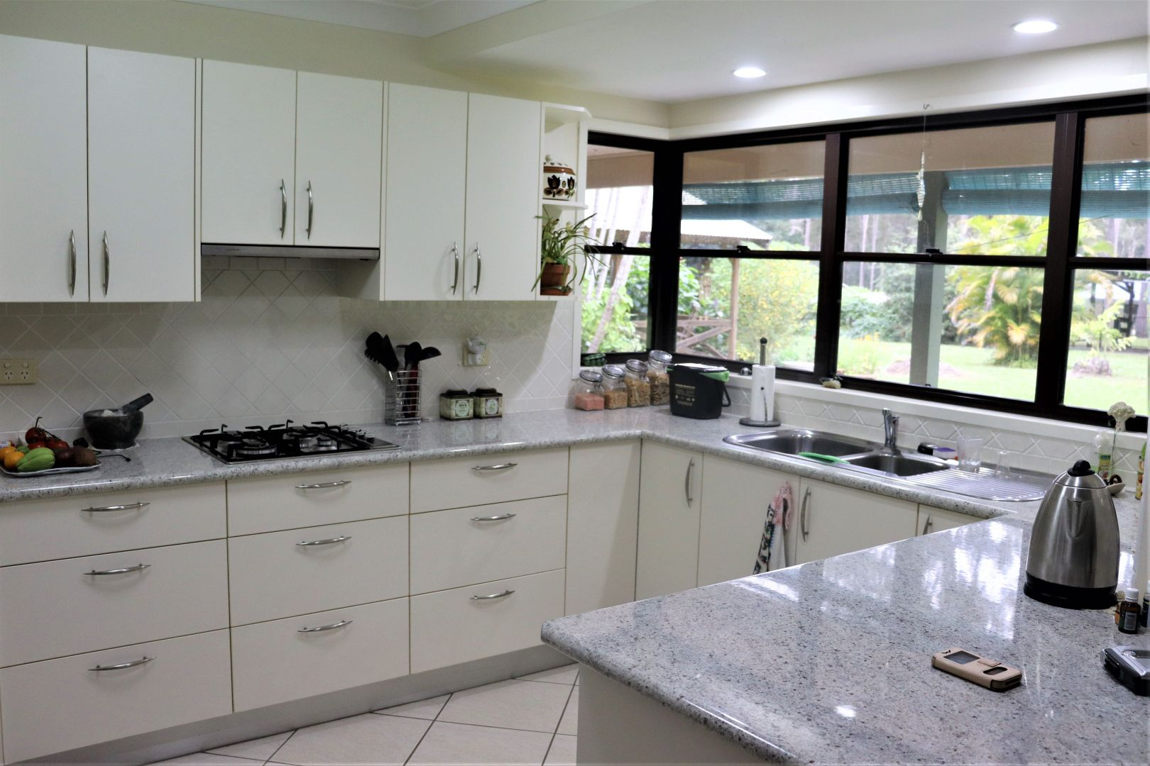 52 Bloodwood  Crescent, Yarravel NSW 2440, Image 2