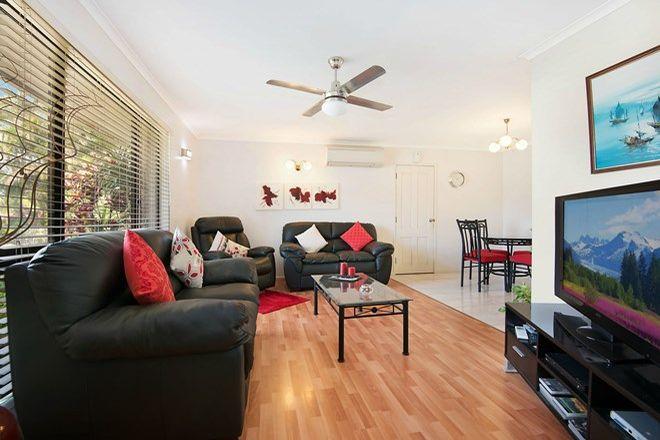 Picture of 44 Capel Street, BRIGHTON QLD 4017