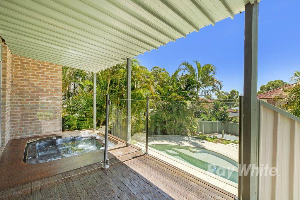 65 Harborne Avenue, Rathmines NSW 2283, Image 1