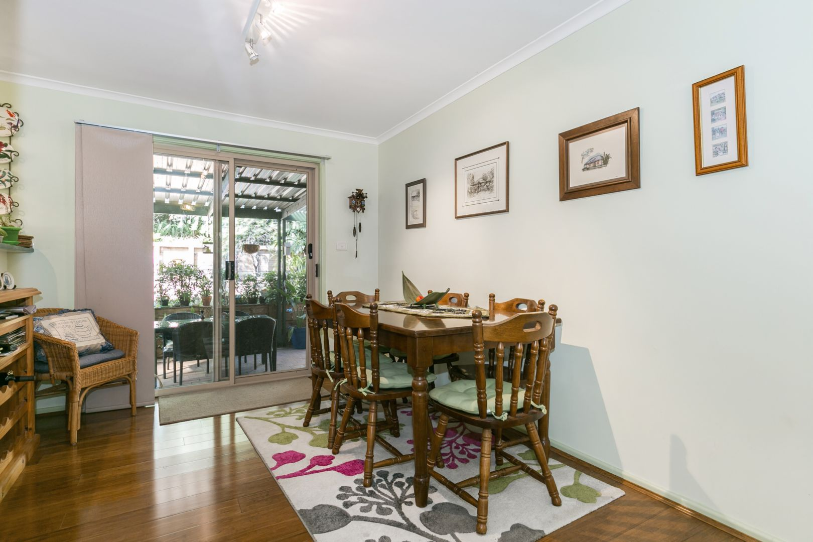 26A Turnbull Street, Fennell Bay NSW 2283, Image 2