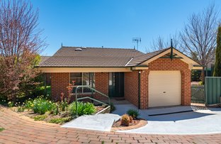 Picture of 6/204C ROCKET STREET, Bathurst NSW 2795