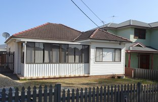 Picture of 13 Henderson Street, Panania NSW 2213