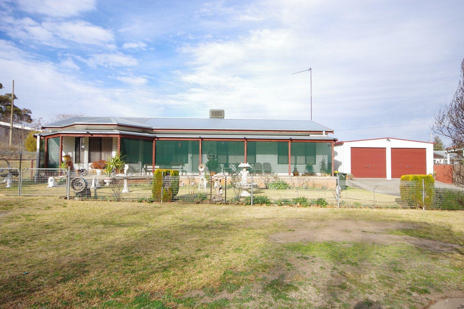 151 Taragala Street, Cowra NSW 2794, Image 0