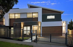 Picture of 37 Fintonia Street, Balwyn North VIC 3104