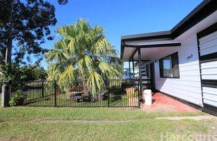 Picture of 1362 Bribie Island Road, Ningi QLD 4511