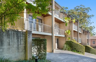 Picture of 12/61 Beane Street, Gosford NSW 2250