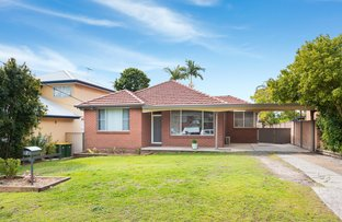 Picture of 7 Aster  Avenue, Miranda NSW 2228