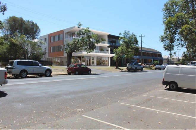 Picture of Level 2, 4/15 Hawke Street, HUSKISSON NSW 2540