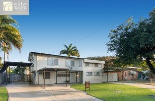 Picture of 73 Mount Louisa Drive, Mount Louisa QLD 4814