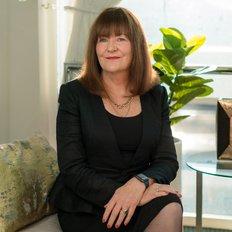 Annie Jacometti, Sales representative