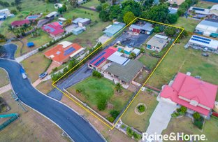 38 High Road, Burpengary East QLD 4505