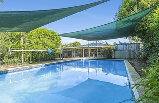 Picture of 39 Howlett Road, Capalaba QLD 4157
