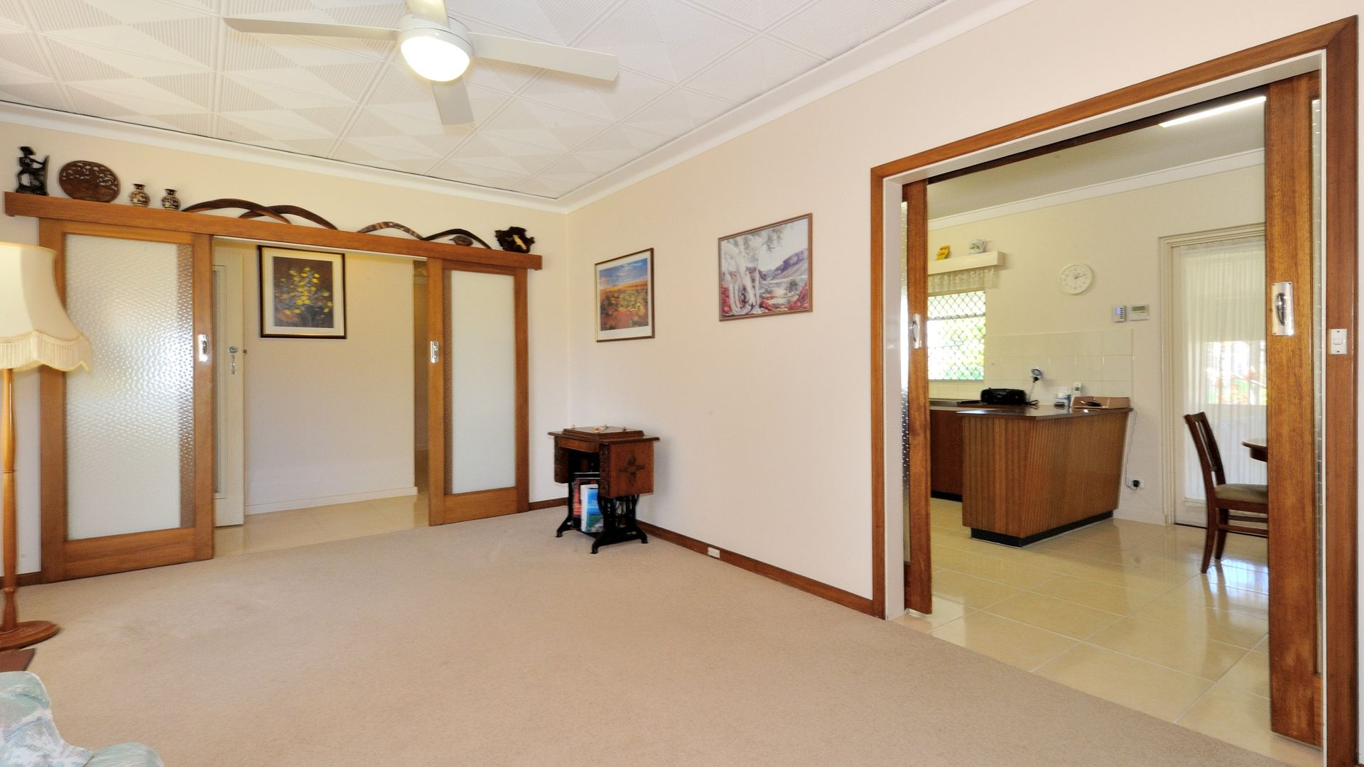4 Bayshore Place, Safety Bay WA 6169, Image 2