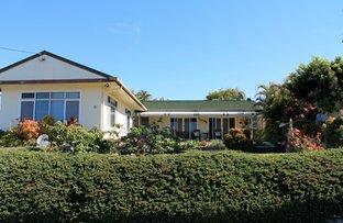 Picture of 21 Saville Street Geneva, Kyogle NSW 2474
