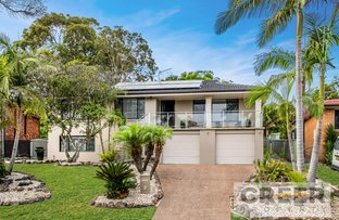 Picture of 6 Ainsdale Close, Jewells NSW 2280