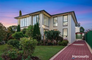 Picture of 11 Rumann Avenue, Scoresby VIC 3179