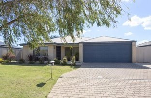 Picture of 230 Johnson Road, Bertram WA 6167