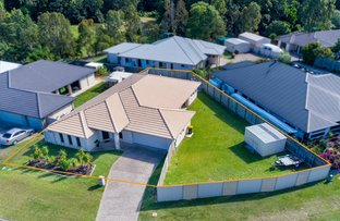 Picture of 40-42 Delaney Road, Burpengary QLD 4505