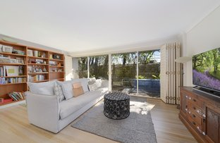 Picture of 43/110 Cascade Street, Paddington NSW 2021