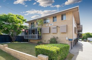 Picture of 1/100 Leckie Road, Kedron QLD 4031