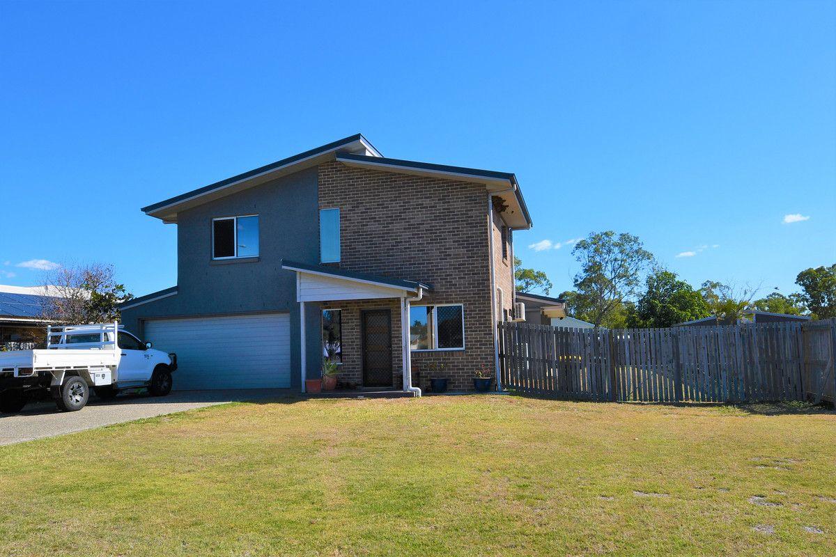 10 Owen Avenue, Gracemere QLD 4702, Image 0