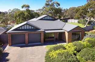 Picture of 9 Silhouette Street, Mount Barker SA 5251