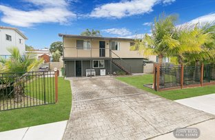 Picture of 16 Southwell St, Kippa Ring QLD 4021