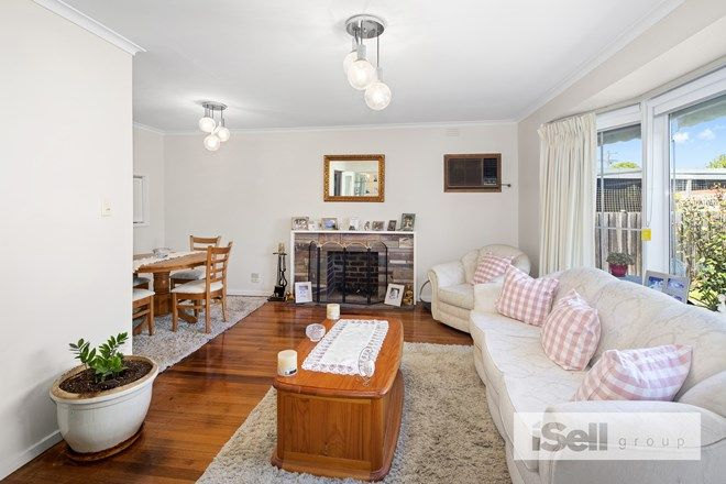 Picture of 5 Wembley Court, SPRINGVALE SOUTH VIC 3172