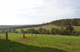 Picture of 39 McAlpine Rd, Carrajung Lower VIC 3844