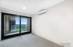 Picture of 1808/8 Pearl River Road, Docklands VIC 3008
