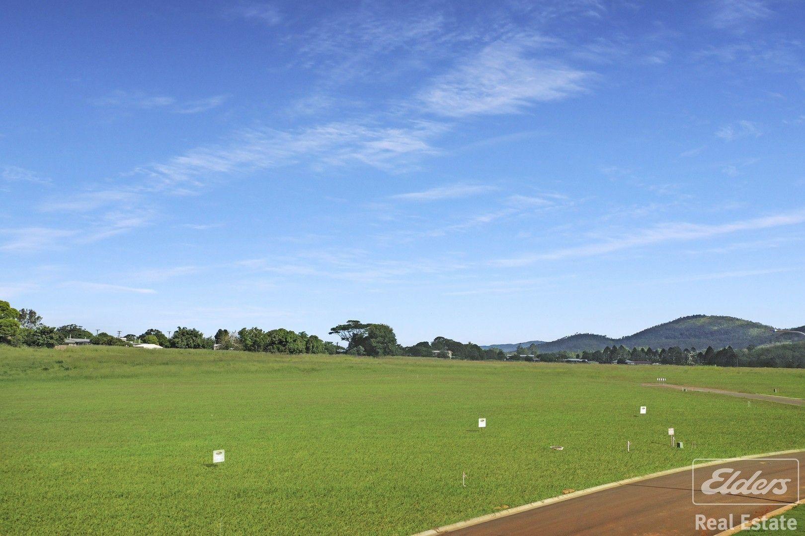 108 Sunset Ridge, Aurora Circuit, Atherton QLD 4883, Image 1