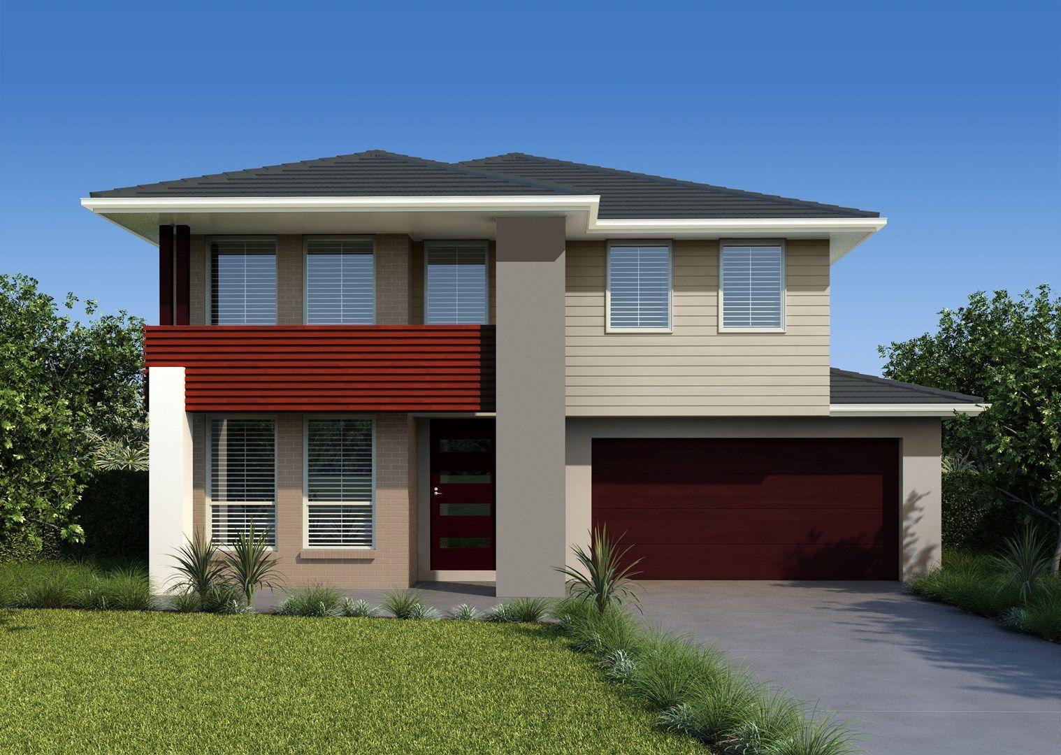 Lot 1190 (36)  Stevens Drive, Oran Park NSW 2570, Image 1