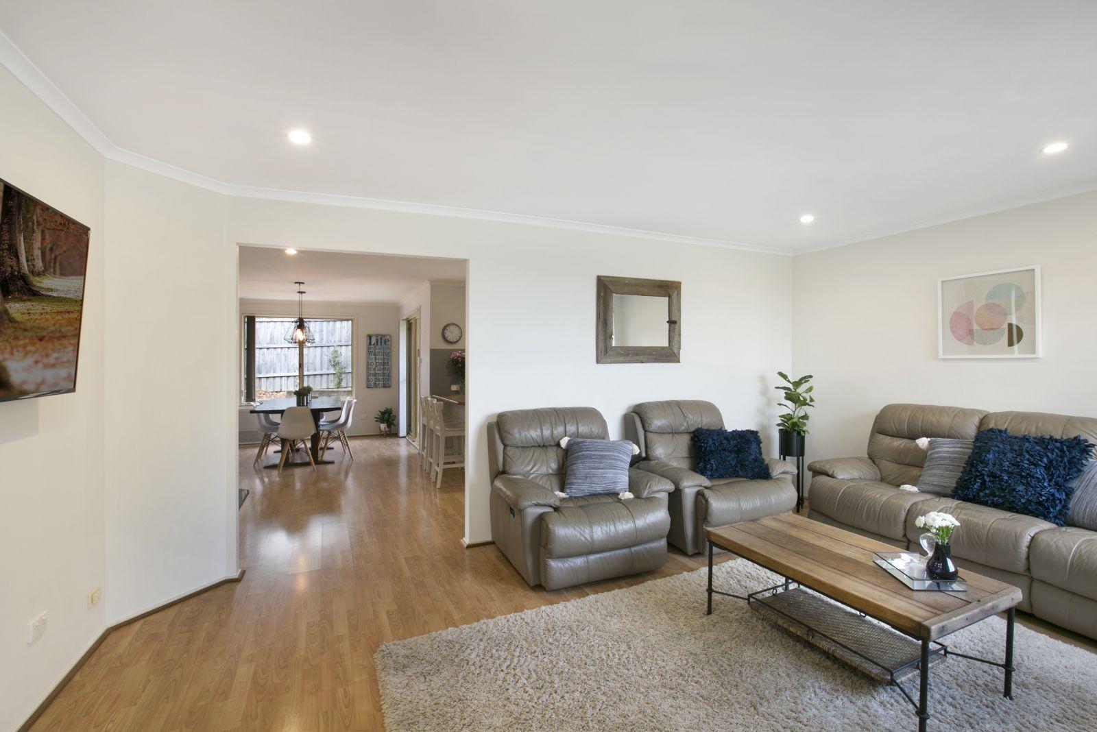 30 Semkin Street, Moss Vale NSW 2577, Image 1