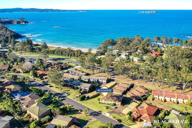 Picture of 9/692-696 Beach  Road, SURF BEACH NSW 2536