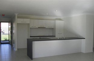 Picture of 42 Whitehorse Road, Kallangur QLD 4503